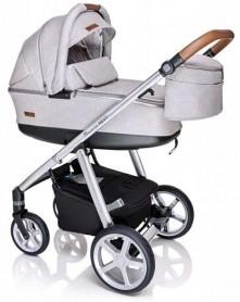 Espiro Wózek wielofunkcyjny Next Limited 2w1