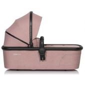 Euro-Cart gondola Pink