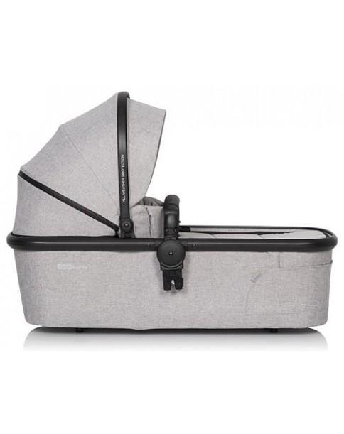 Euro-Cart gondola Pearl