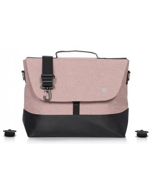 Euro-Cart torba do wózka Pink