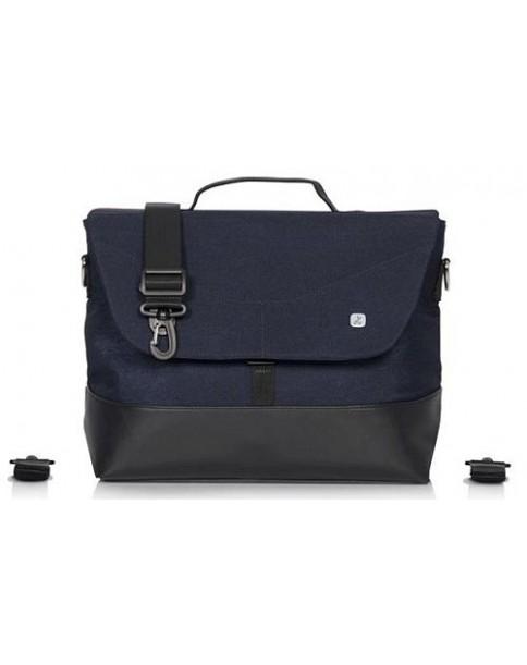 Euro-Cart torba do wózka Cosmic Blue