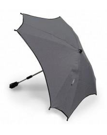 Tutis parasolka przeciwsłoneczna do wózka Viva Life Limited