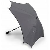 s parasolka przeciwsłoneczna do wózka Viva Life Limited 045 Aquamarine