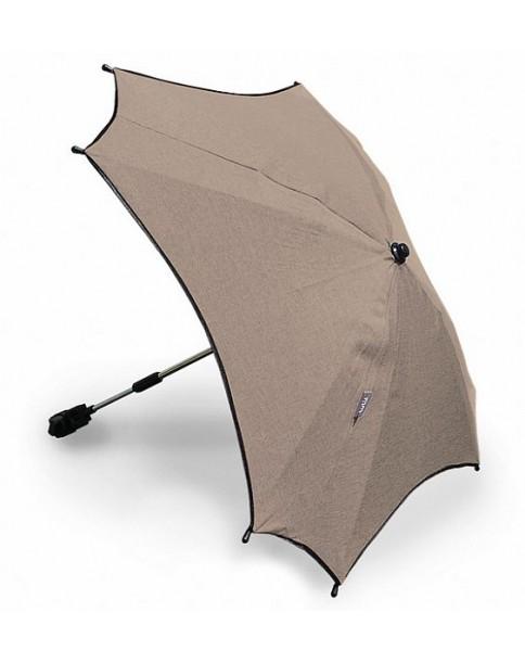 s parasolka przeciwsłoneczna do wózka Viva Life Limited 046/047 Cooper/Gold