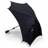 s parasolka przeciwsłoneczna do wózka Viva Life Limited 070/041 Caviar/Silver