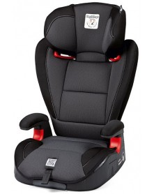 Peg-Perego Fotelik samochodowy Viaggio 2-3 Surefix 15-36 kg