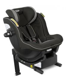 Graco fotelik samochodowy Ascent i-Size 0-18kg RWF