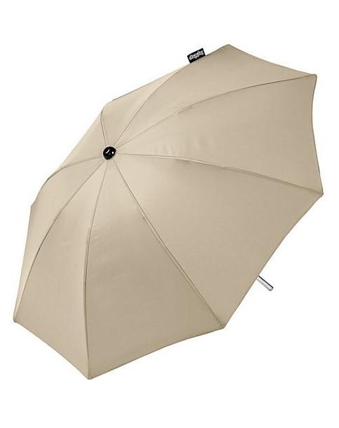 Peg-Perego parasolka przeciwsłoneczna Beige Sand