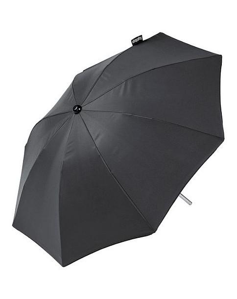 Peg-Perego parasolka przeciwsłoneczna Grigio Grey