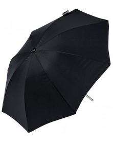 Peg-Perego parasolka przeciwsłoneczna Oltremare