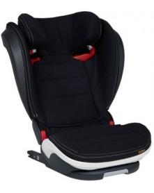 BeSafe fotelik samochodowy iZi Flex S Fix