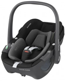 Maxi-Cosi fotelik samochodowy Pebble 360