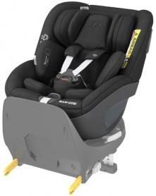 Maxi-Cosi fotelik samochodowy Pearl 360