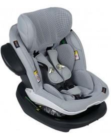 BeSafe fotelik samochodowy Izi Modular AX1