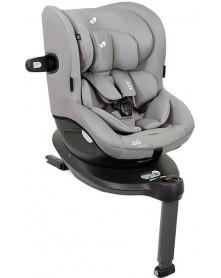 Joie fotel samochodowy I-Spin 360 0-18 kg