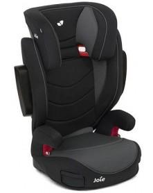 Joie fotelik samochodowy Trillo LX 15-36 kg