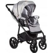 Baby Merc wózek wielofunkcyjny La Noche 07B