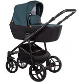 Baby Merc wózek wielofunkcyjny La Noche 10B