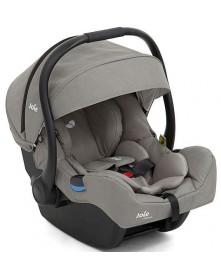Joie fotelik samochodowy I-GEMM 2 I-Size 0-13 kg