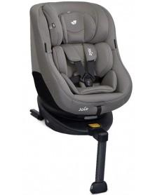 Joie fotelik samochodowy Spin 360 0-18 kg