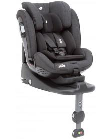 Joie fotelik samochodowy Stages Isofix 0-25 kg