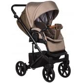 Baby Merc Wózek Wielofunkcyjny ( Spacerówka M002 )
