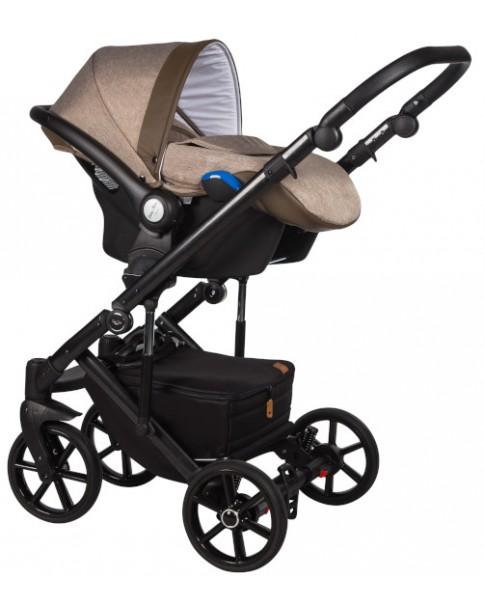 Baby Merc Wózek Wielofunkcyjny ( Fotelik Samochodowy M002 )