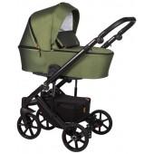 Baby Merc Wózek Wielofunkcyjny ( Gondola M003 )