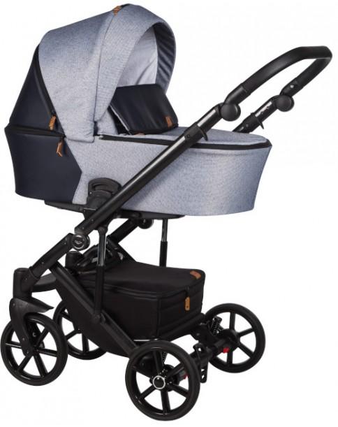 Baby Merc Wózek Wielofunkcyjny ( Gondola M005 )