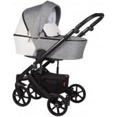 Baby Merc Wózek Wielofunkcyjny ( Gondola M196 )