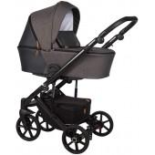 Baby Merc Wózek Wielofunkcyjny ( Gondola M197 )