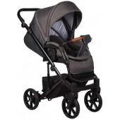 Baby Merc Wózek Wielofunkcyjny ( Spacerówka M197 )