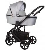 Baby Merc Wózek Wielofunkcyjny ( Gondola M199 )