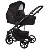 Baby Merc Wózek Wielofunkcyjny ( Gondola M204 )