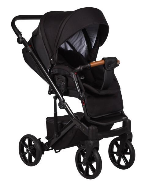 Baby Merc Wózek Wielofunkcyjny ( Spacerówka M204 )