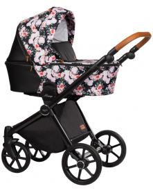 Baby Merc Wózek Wielofunkcyjny Mango 2w1 / 3w1