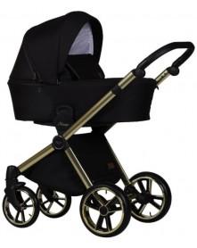 Baby Merc Wózek Wielofunkcyjny Mango Limited 2w1 / 3w1