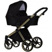 Baby Merc Wózek Wielofunkcyjny Mango Limited ( Gondola ML204 )