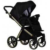 Baby Merc Wózek Wielofunkcyjny Mango Limited ( Spacerówka ML204 )