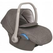 Baby Merc Wózek Wielofunkcyjny Faster Limited ( Fotelik Samochodowy - Szary )