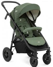 Joie wózek spacerowy/wielofunkcyjny Litetrax 4 dlx AIR