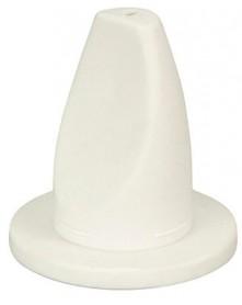 Canpol Ustnik do butelek standardowych gumowy, miękki 6m+ 18/505