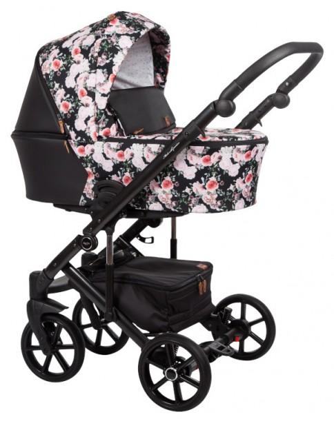 Baby Merc Wózek Wielofunkcyjny ( Gondola M006 )