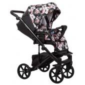 Baby Merc Wózek Wielofunkcyjny ( Spacerówka M006 )