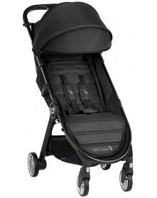 Baby Jogger Wózek Spacerowy Citi Tour 2