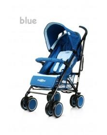 4baby Wózek spacerowy Damrey