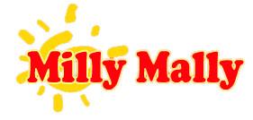 LOGO Milly Mally