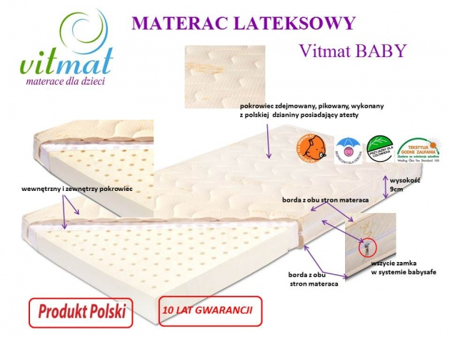 Vitmat_materac-lateksowy-2