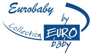 logo eurobaby