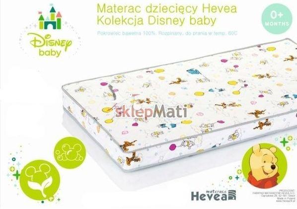 materac disney SKLEP MATI